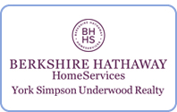 BHHS2