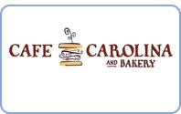 CafeCarolina