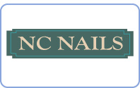 NCNails