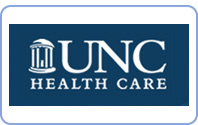 UNCHealthcare